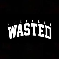 Socially Wasted ® | Social Profile
