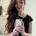 alecia54709 (@alecia54709) Twitter