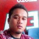 Suparman L (@235693719b424a6) Twitter