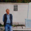 Владимир Князев (@1961Vovochka) Twitter