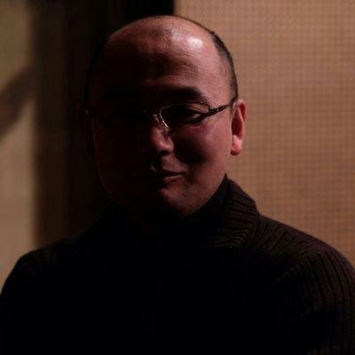 @tim1134 @uesugitakashi @KawashimaNoriko 上杉さん「内閣官房秘書官がいるんです」でタイムアウトm(_ _)m