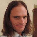 Chad Philip Johnson - @ChadPhilip - Twitter