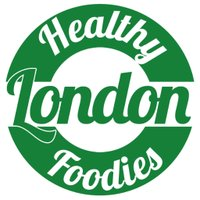 HealthyFoodiesLondon