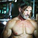 Gene Smith - @TarzanSUP - Twitter
