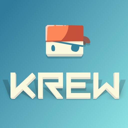 скачать Krew Io торрент - фото 6
