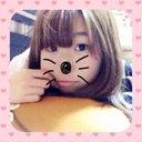なつみかん@NYARASHIの紫色 (@08260205N) Twitter