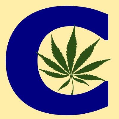 Cannabis Biz News