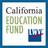 LWVC Education Fund