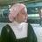 Amira Hesham (@amirahesham310) Twitter profile photo