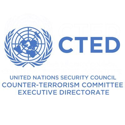 United Nations CTED
