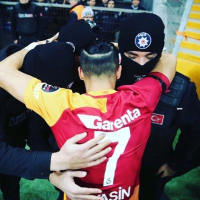 Yasin Öztekin (@Yasinoztekin_11) Twitter profile photo