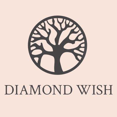 Diamond Wish