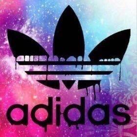 adidasプレゼント @adidas_1212