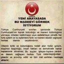 Fevzi Çınar (@011010110110) Twitter