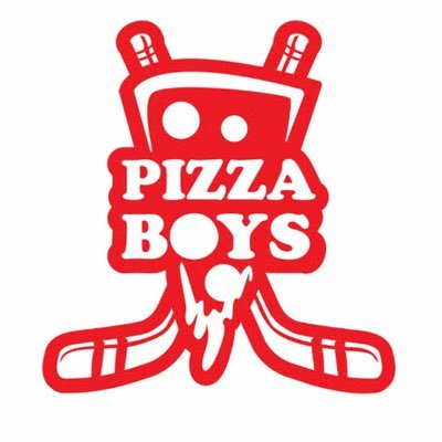 pizza boys hockey pizzaboyshockey twitter. Black Bedroom Furniture Sets. Home Design Ideas