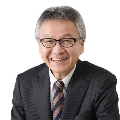 ネックは前原氏 京都府知事選で与野党相乗りのドッチラケ https://t.co/6cz5cKyT0t
