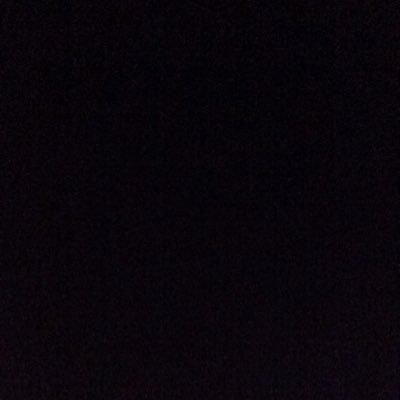 NightBookie