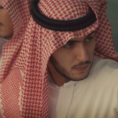 @BaderAbdullah_A