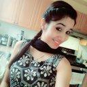 Ankita Sharma (@00731anku) Twitter