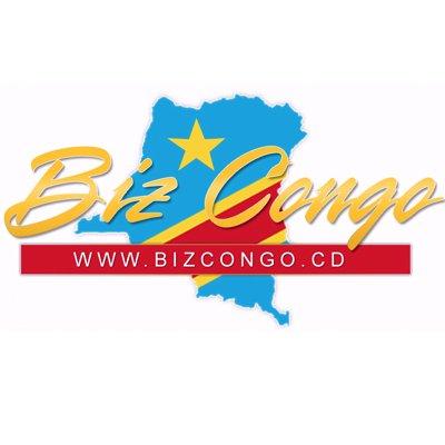 bizcongo