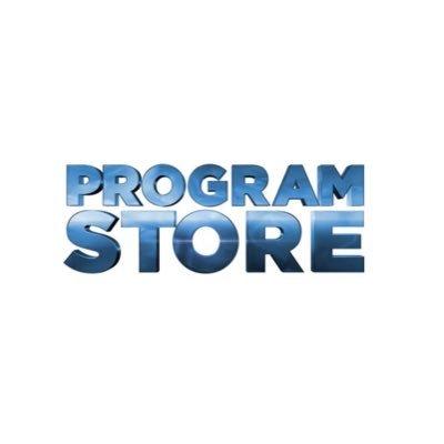 program store