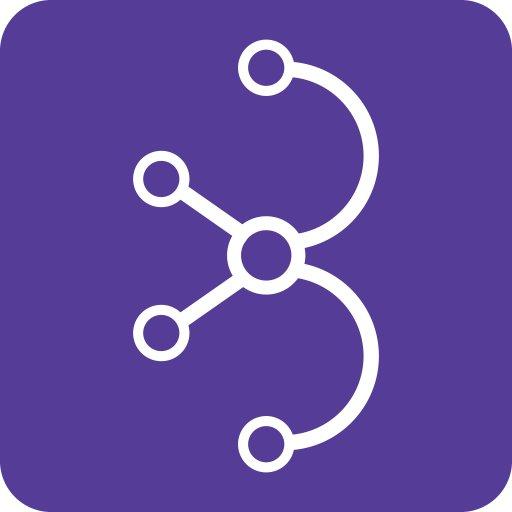 Bablaboo App
