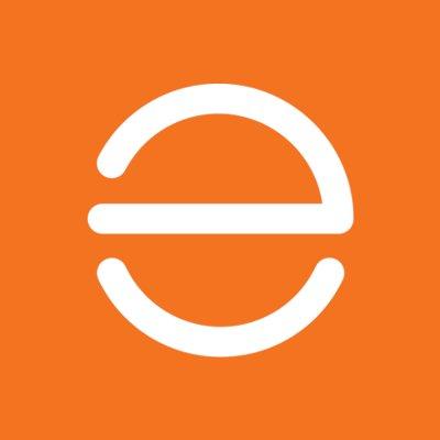 Enphase Energy FR