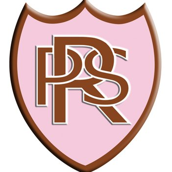 Roseburn PS