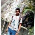 Santhosh (@5958e087284a4b4) Twitter