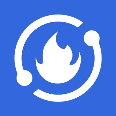 Start A Fire Startafirecom Twitter