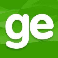 globoesportecom twitter profile