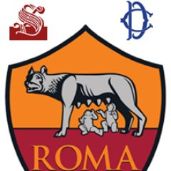 As roma parlamento asr parlamento twitter for Roma parlamento