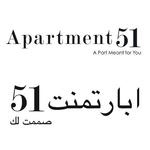 @Apartment_51