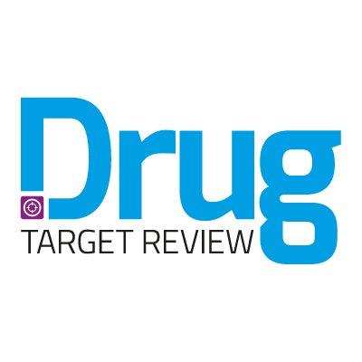 Resultado de imagen para Drug Target Review