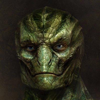 KUKLAVOD (@ReptilianRage)