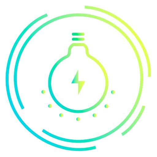 Sorbonne énergie