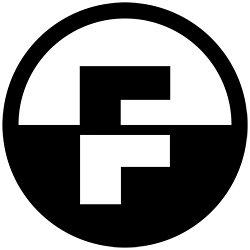Firmament Berlin on Twitter: