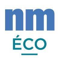 Nice_Matin Eco