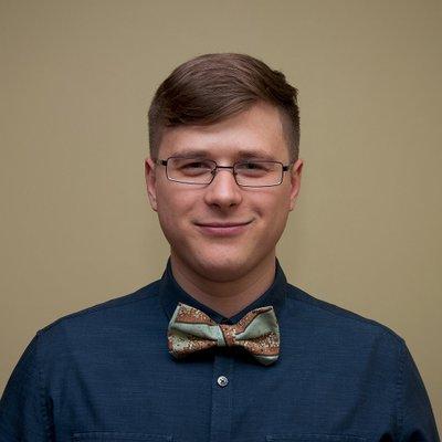 Adrian Sztobryn