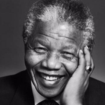 Nelson Mandela Sch At Nmandelasch Twitter