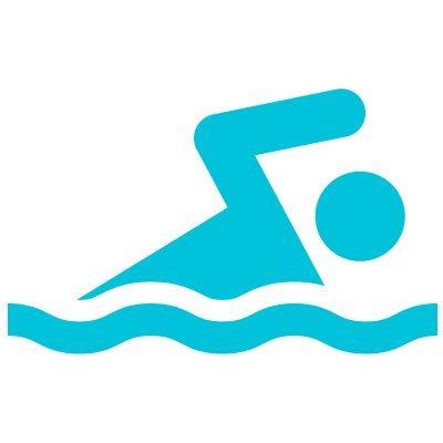 the swim laxwormx twitter