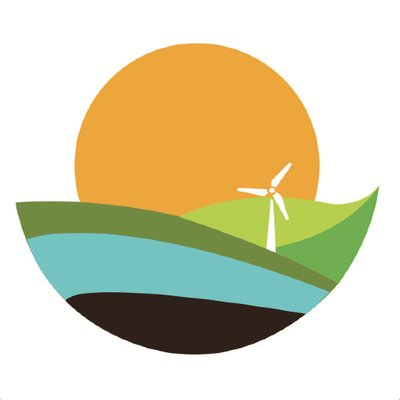MN Renewable Energy  | Social Profile