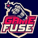 GameFuse World