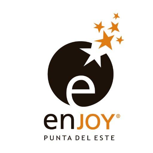 @EnjoyPde