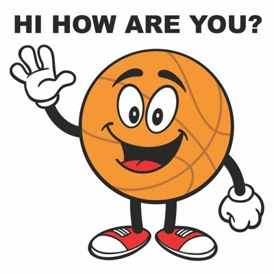 hi how are you Austin establishes 'hi, how are you' day to encourage mental health support : the record the declaration coincides with the birthday of the outsider folk artist daniel johnston and is in.