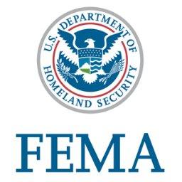 FEMA EMI on Twitter: