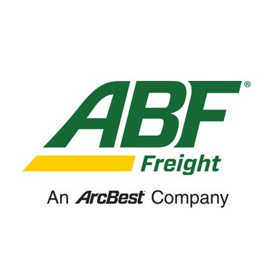 Image result for abf freight