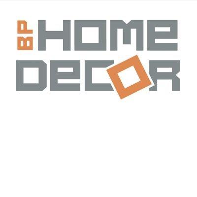 Boro Park Home Decor