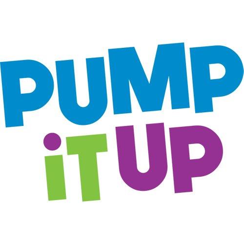 pimp it up