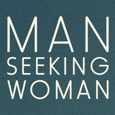 Men seeking women will ferell